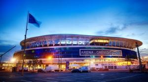Arena-do-Gremio1
