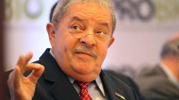 Luiz-Inacio-Lula-da-Silva-20120802-size-598