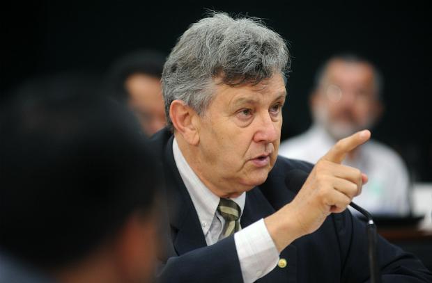 Luis-Carlos-Heinze