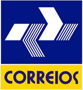 CORREIOS-LOGO