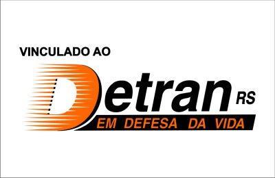 detran rs 01