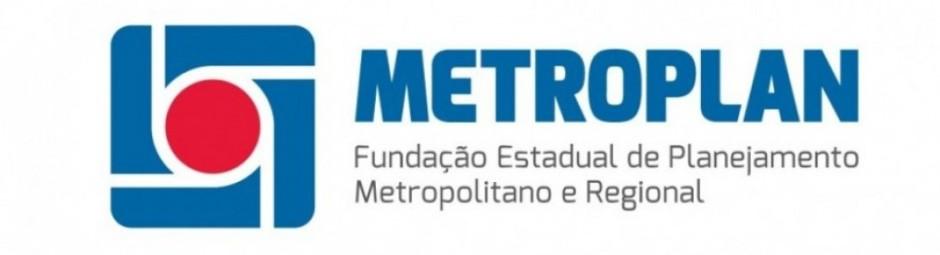 metroplan 01