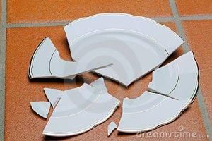 prato-quebrado-19914313