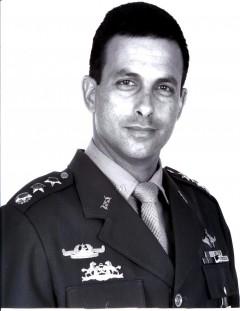 SERGIO CERQUEIRA FILHO