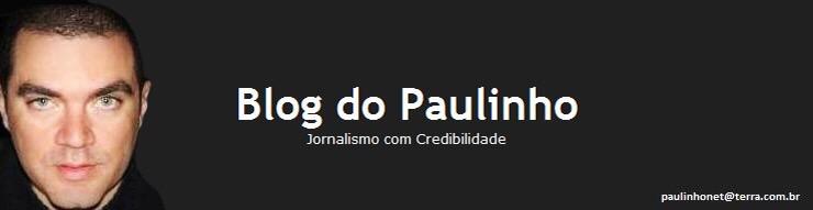 paulinho blog