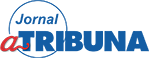 logo_jornal_tribuna