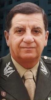 Gilberto Pimentel
