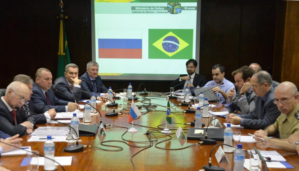 parceriaTecnico-militar-Brasil-Russia