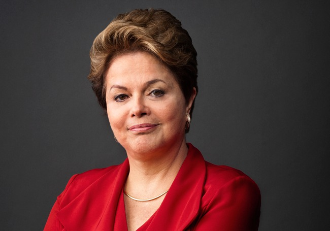 https://cristalvox.files.wordpress.com/2015/10/dilma-irc3b4nica.jpg
