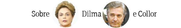 DILMA FC