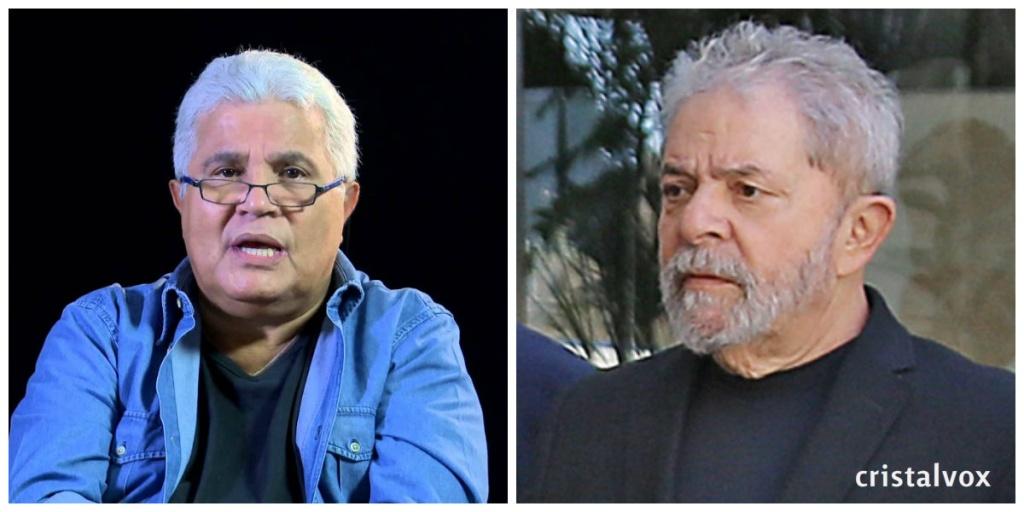noblat lula - Lula trata os brasileiros como se fossem idiotas - por Ricardo Noblat